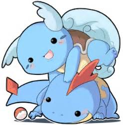 what pokemon cutest