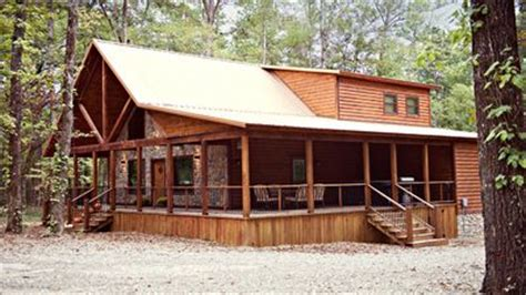 oklahoma cabin rentals 3br cabin vacation rental in broken bow oklahoma 67977