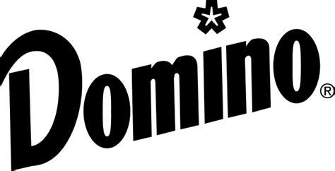 Free Transparent Png Logos