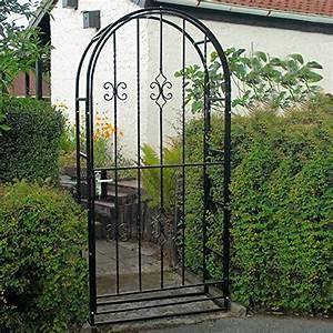 Gartentor Metall Gebraucht : gartentor eisen gebraucht kaufen nur 2 st bis 75 g nstiger ~ Watch28wear.com Haus und Dekorationen
