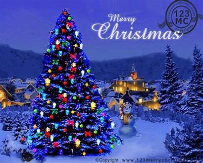 Christmas Ecards Greetings Ecard Dec 123merrychristmas Cards