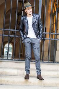 un blog mode homme c39est le meilleur endroit pour se tenir With blog mode homme tendance