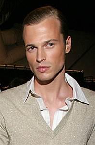 Lars Burmeister - Fashion Model - Profile on New York Magazine
