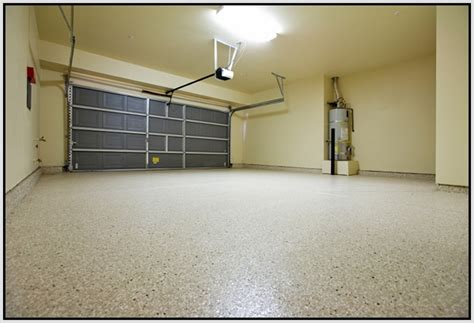 garage color ideas color schemes for floor driverlayer search engine