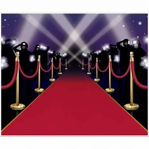 location tapis rouge pour evenement prive ou mariage With tapis chambre bébé avec location fleurs pour mariage
