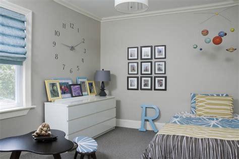 Kinderzimmer Gestalten Junge 6 Jahre by Kinderzimmer Junge 6 Jahre