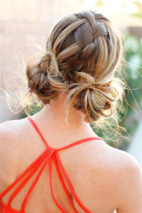 incredibly cool hairstyles for thin hair see more