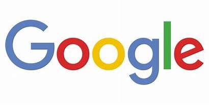Google Icon Account Freepngimg