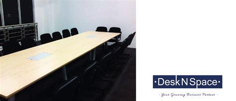Office Desk Johor by Desknspace Office Johor Bahru Your Growing