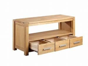 Möbel Aus Altem Holz : tv m bel holz massiv brocelande ii eiche ge lt g nstig ~ Sanjose-hotels-ca.com Haus und Dekorationen