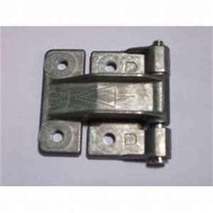 Novoferm Pieces Detachees : bks serrure de portillon sectionnelle hormann tubauto ~ Melissatoandfro.com Idées de Décoration