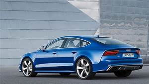 Audi S7 Sportback : audi s7 sportback audi a7 audi saudi arabia ~ Medecine-chirurgie-esthetiques.com Avis de Voitures