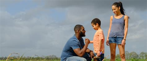 Queen Sugar on OWN: Cancelled or Season 3? (Release Date ...