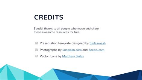free modern powerpoint templates free modern powerpoint template ppt presentation themes
