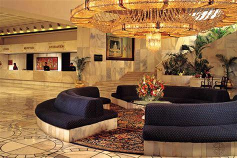 mahjong cuisine hotel mughal sheraton mughal sheraton hotel agra hotels in