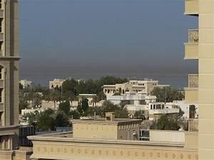 Al Bada U0026 39 A Properties For Sale  U0026 Rent