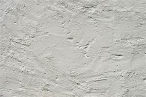 Putz Innen Glatt : kostenloses foto textur rauputz putz wand ~ Michelbontemps.com Haus und Dekorationen