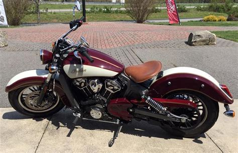 indian motorcycle paint colors the best motorcycle 2017