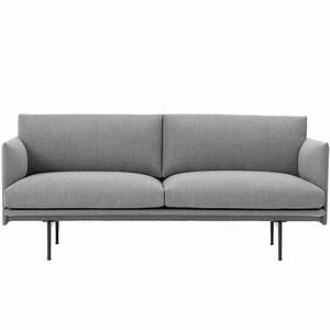 2 Sitzer Sofa Günstig : 2 sitzer sofa g nstig deutsche dekor 2018 online kaufen ~ Frokenaadalensverden.com Haus und Dekorationen