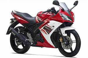 Yamaha YZF-R15 V3.0 will get more power and ABS, says ...