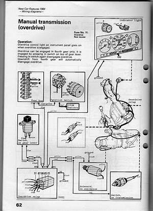 Volvo 240 Overdrive Wiring Diagram -  JAMES.ALTUCHER.41443.ENOTECAOMBREROSSE.IT | Volvo 240 Overdrive Wiring Diagram |  | Wiring Diagram Resource