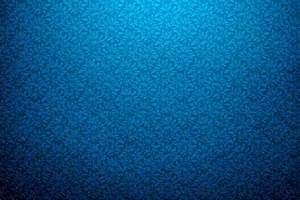 Dark Blue Floral Background - PhotoHDX