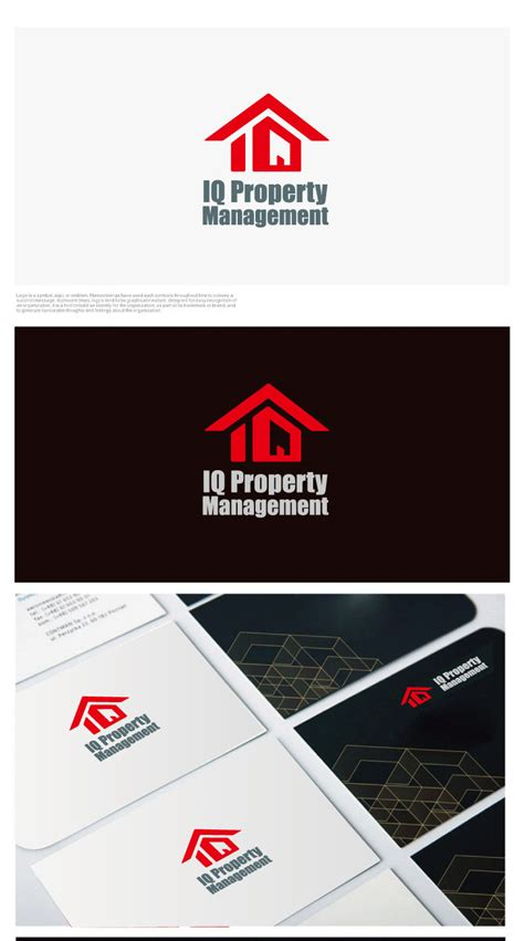 Urgent  New Logo  Property Management Companygraphic. Aerospace Engineer Schools Second Story Deck. Savings Accounts With Best Interest Rates. Sonoma County Public Health Ink Jet Coding. Backup And Recovery Systems Best Day Trading. Security Vulnerability Scan Holt Dental Care. Shopping Cart Plugin Jquery B2b Ad Networks. How To Get Smaller Feet Relief From Migraines. Massage School Manchester Nh