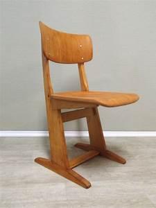Stuhl Panton Chair : casala stuhl elegant inspiert vom panton chair with casala stuhl top gebraucht stck casala obo ~ Markanthonyermac.com Haus und Dekorationen
