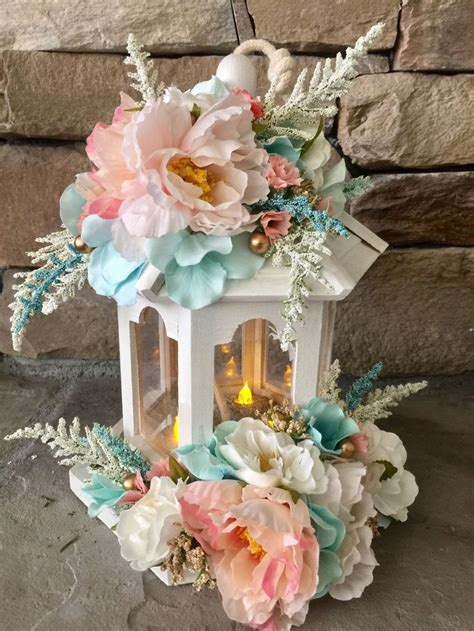 best 25 shabby chic baby shower ideas on