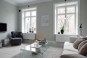 Colori pareti soggiorno, soluzioni moderne Consigli Soggiorno Colori pareti casa: colori