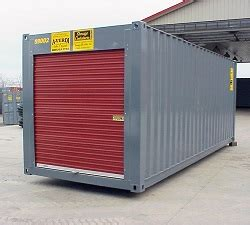 Office & Storage Containers For Sale & Rent  Local Ny A