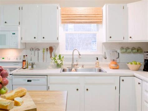38 Diy Pegboard Project Ideas  Craft. Canyon Kitchen Cabinets. Blanco Undermount Kitchen Sinks. Tile Countertops In Kitchen. Moen Single Handle Kitchen Faucet Repair Parts. Sunset Trading Kitchen Island. Rectangle Kitchen Tables. Country Kitchen Lighting Ideas. North End Soup Kitchen Flint