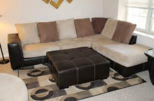 800 sofa swivel chair ottoman rug set for sale 1 yr