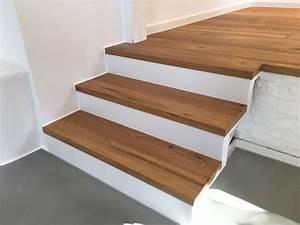Holz Im Nassbereich : 10 ideen zu bodenbeschichtung auf pinterest betonboden beton cire und k che beton ~ Markanthonyermac.com Haus und Dekorationen
