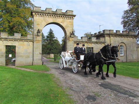 gordon castle wedding ceremony  reception venues