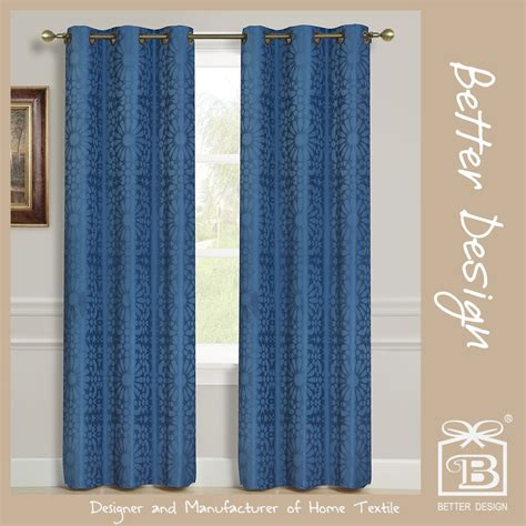 1pc style curtains with different styles of curtains buy