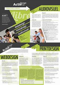 scribus brochure templates bbapowersinfo With scribus brochure templates