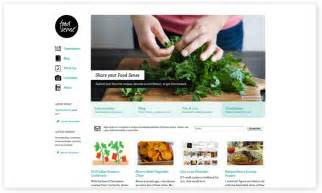 top websites design 20 best responsive web design exles of 2012 social driver is a digital agency in