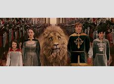 The Chronicles of Narnia The Lion, the Witch, and the