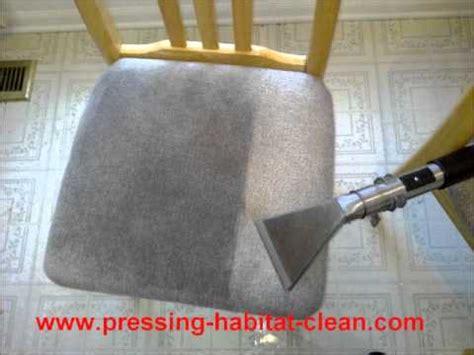 nettoyage canapé tissu à domicile nettoyage de canapé en tissu tapis matelas et moquette à