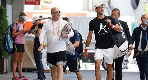 Nadal - Federer H2H / Toplam 38 maç