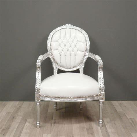 chaises louis xvi armchair louis xvi baroque armchairs baroque