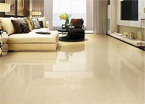 high grade fashion living room floor tiles 800x800 tile With living room floor tiles design