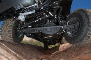 dodge ram winch mount 2017 ram 2500 power wagon 4x4 road package look