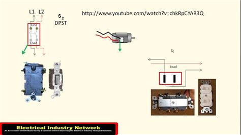 250 Volt Schematic Wiring Diagram by 220v Motor Wiring Diagram Impremedia Net