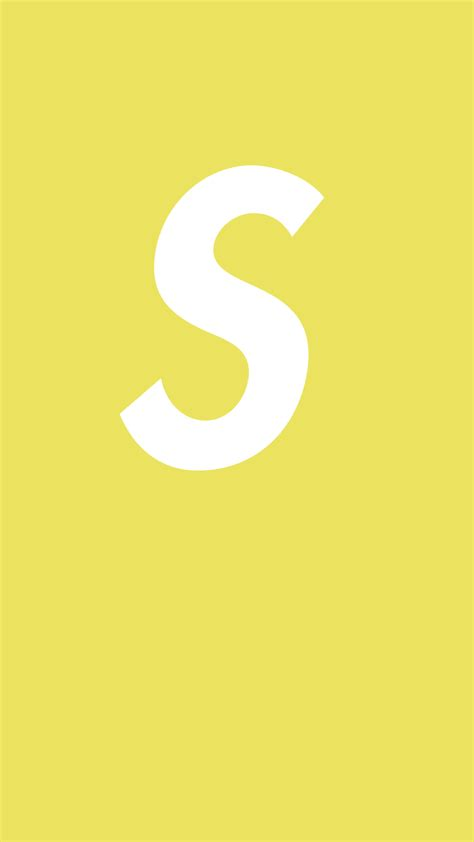 Black And Yellow Wallpaper Iphone X by Supreme Iphone X Wallpapers Top Free Supreme Iphone X