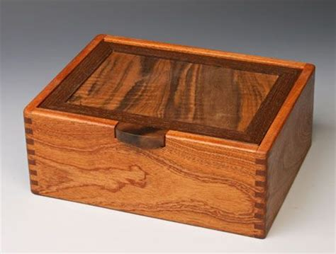 beginner woodworking project ideas   great woodworking  check  wwwwoodworkerplans