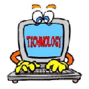 keyboarding practice eb scripps