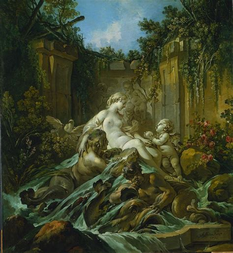 the toilet of venus boucher 52 best images about boucher on hercules toilets and blue back