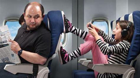 siege dans un avion 6 astuces pour choisir le meilleur siège dans l 39 avion
